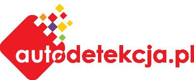autodetekcja.pl